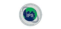 International Protection Services klanten Studio Mashup Groningen