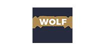 Wolf Business Drivers klanten Studio Mashup Groningen